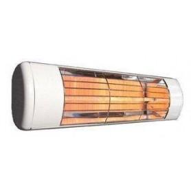 Ausgangsprodukte HeatLight HLW10 Terrassenheizer 1000W