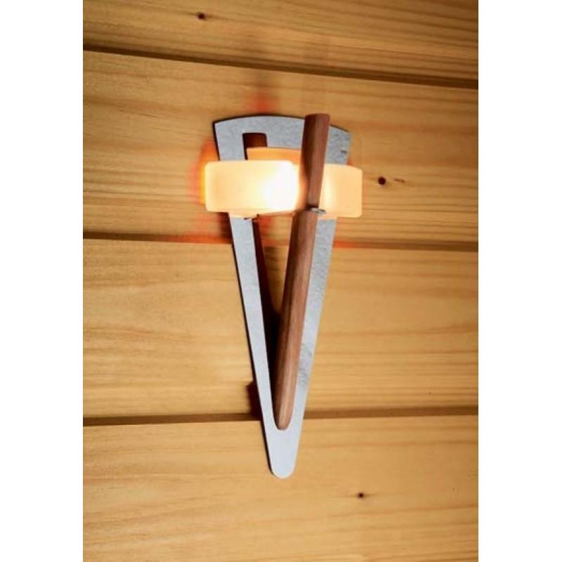 Beleuchtung Cariitti Taschenlampe TL-100