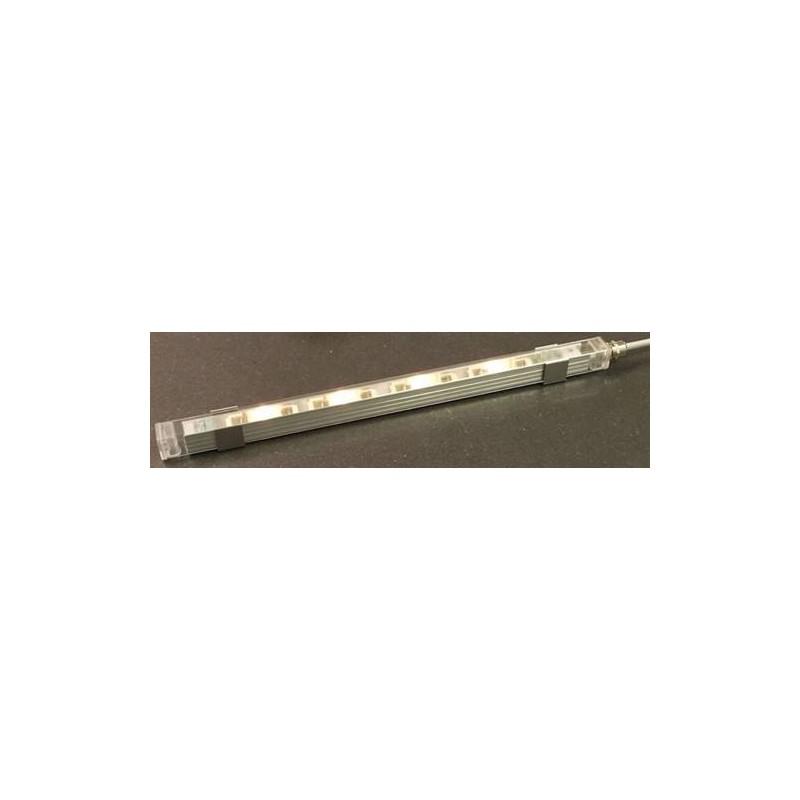 Beleuchtungs Bastulist 90cm 9x3w 12 V Xenon