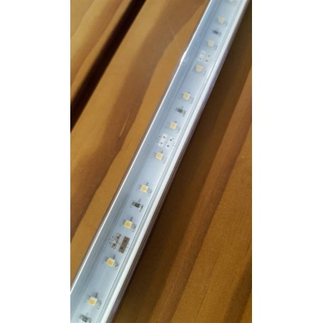 Beleuchtung Bastulist LED 38cm 12V 0,25W