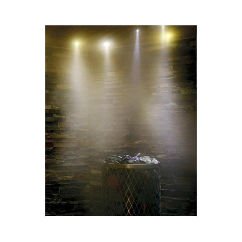 Beleuchtung Bastulins LedLite (1 Diode) WEISS
