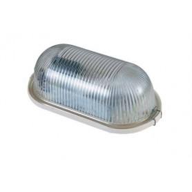Beleuchtung Saunaleuchte mit Glasabdeckung AVH15