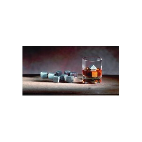 Sonstiges Saunazubehör Hukka Whiskyset, Speckstein