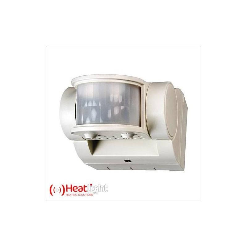 Heizpilz Heatlight Bewegungsmelder 3000W