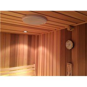Sonstiges Saunazubehör Saunalautsprecher. 80 W
