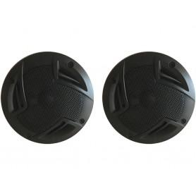 Bluetooth-Lautsprecher für Panel-Kit