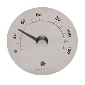 Bastone-Thermometer Emondo